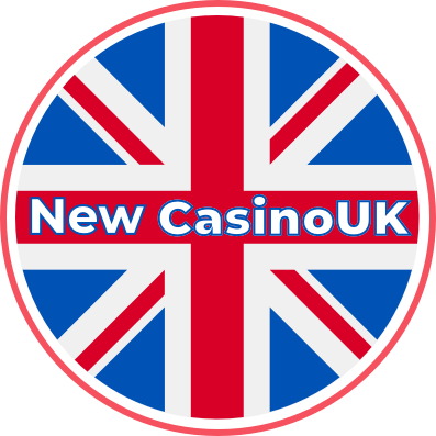 https://newcasinouk.com/