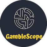 https://gamblescope.com/casino/casino-payment-methods/bitcoin-online-casinos.html