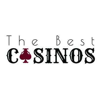 https://thebestcasinos.co.uk/sites-not-blocked-by-gamstop/