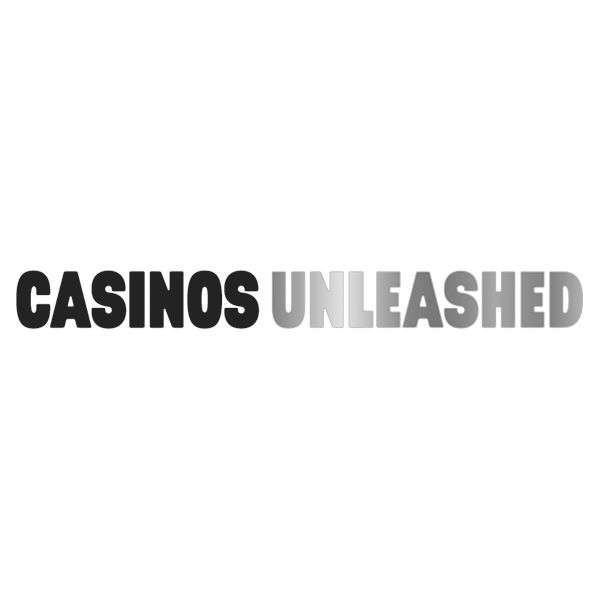 https://casinosunleashed.com/casinos-not-on-gamstop/