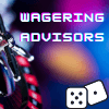 https://wageringadvisors.co.uk/bitcoin-casino/