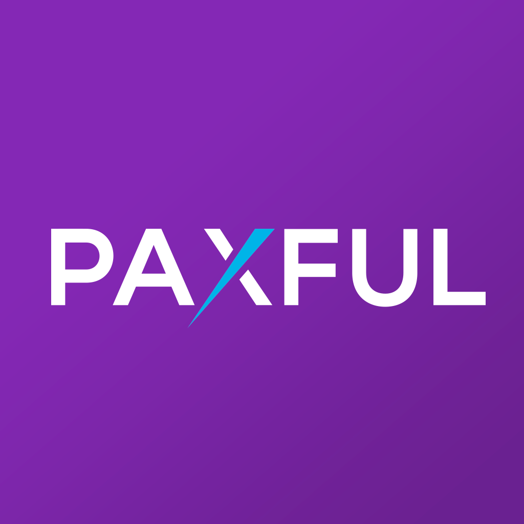https://paxful.com/?utm_source=coindance&utm_medium=patreon